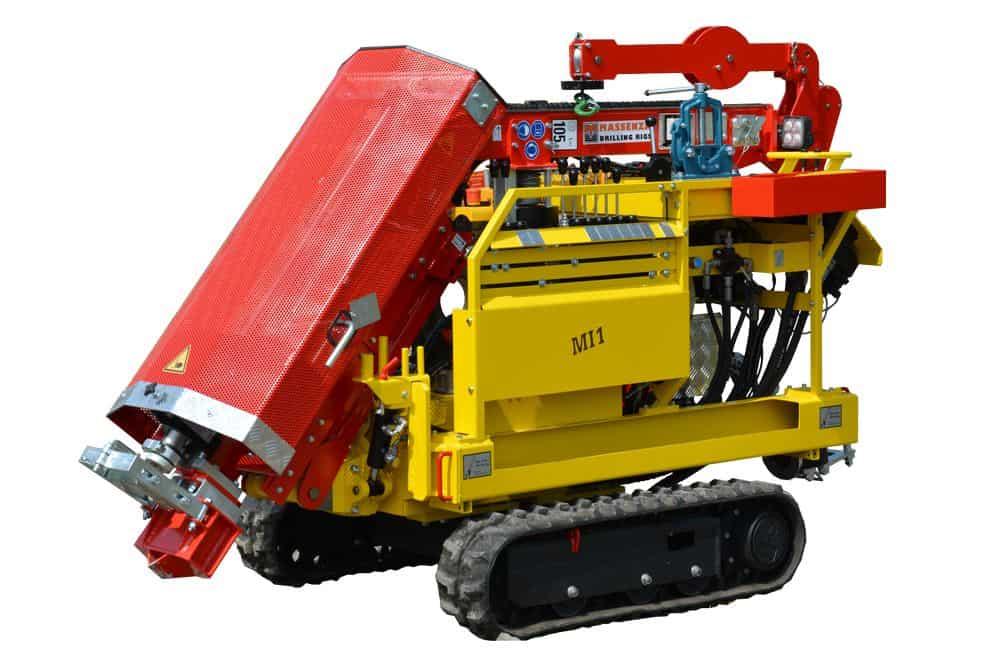 MI1_Massenza_Drilling_Rig-Foreuse_3