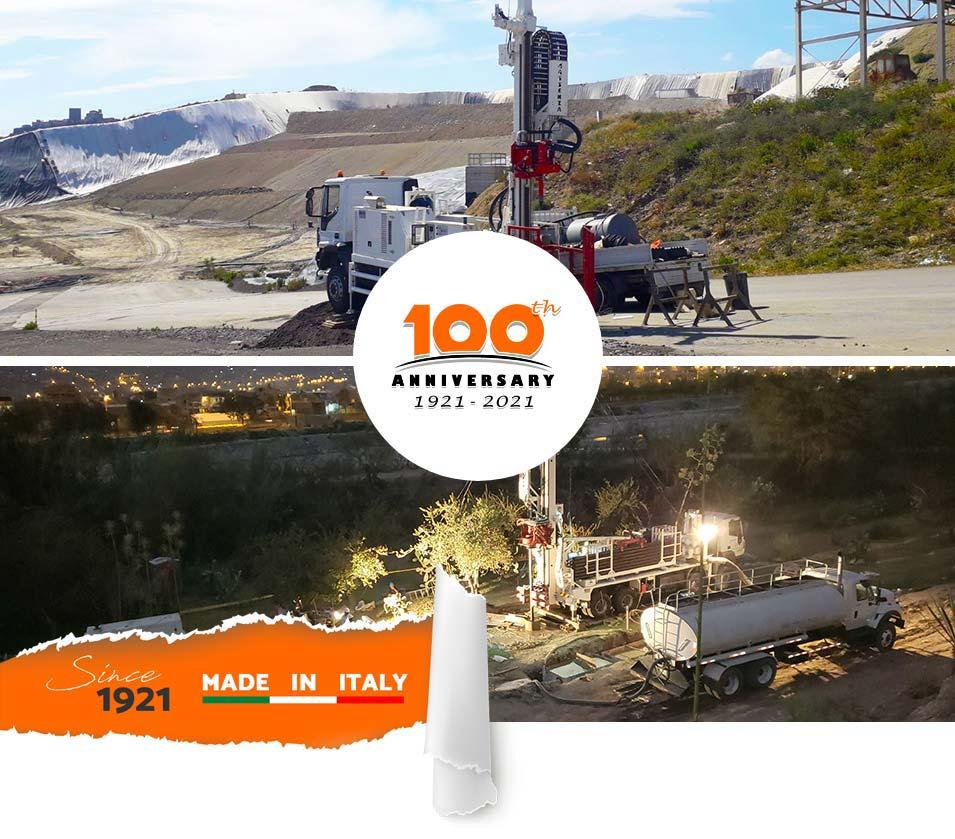 immagine-home-massenza-2021-mob-new